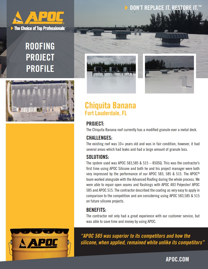 My House Renovation Inc. - Sacramento Roofing Experts - Apoc Info Section